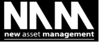 New Asset Management - Trabajo